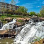 Moving to Greenville, SC