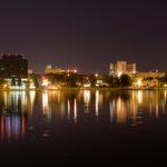 Moving to Lakeland, FL