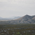 Moving to Las Cruces, NM