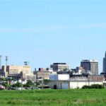 Moving to Lincoln, NE
