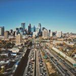 Moving to Minneapolis, MN