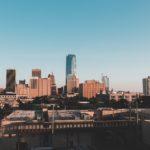 Moving to Oklahoma City, OK