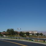 Moving to Simi Valley, CA