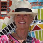 Patricia McBratney