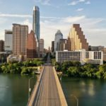 Moving from San Francisco to Austin