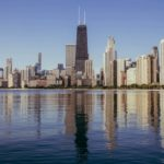 Moving from San Francisco to Chicago