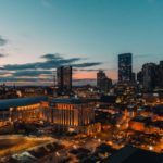 Moving from NYC to Nashville