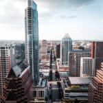 Moving from Houston to Austin