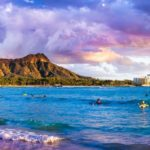 Moving from NYC to Honolulu
