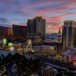 Moving from Honolulu to Las Vegas