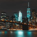 Moving from Boston to NYC